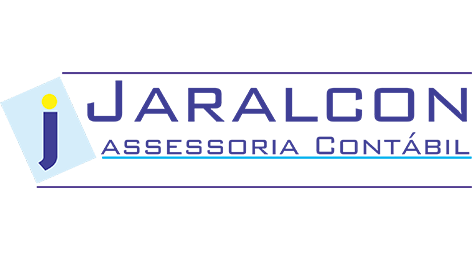 Jaralcon
